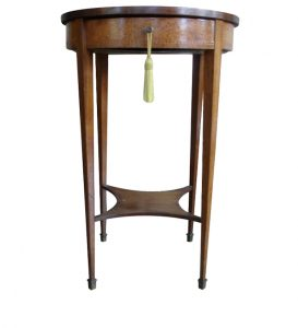 Shop products tara shaw design antiques custom maison for Empire antiques new orleans
